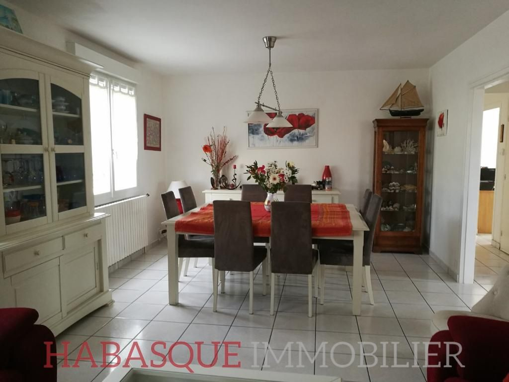 Properties Habasque Immobilier Lesneven Habasque Immobilier