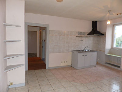 For sale House SIZUN 10 room (s) 229 m2