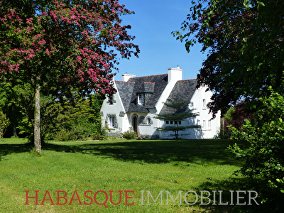 House For Sale SAINT SAUVEUR 4 room (s) 105 m²